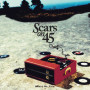 Scars-on-45-promises-and-empty-words
