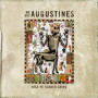We-are-augustines-chapel-song