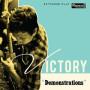 Victory-diamond