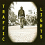 Alexander-cardinale-traffic-lights