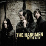 The-hangmen-dark-eyes