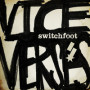 Switchfoot-vice-verses