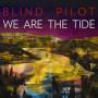 Blind pilot half moon