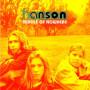 Hanson-mmmbop