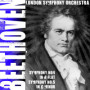 Ludwig-van-beethoven-symphony-no-5-in-c-minor-op-67-first-moveme