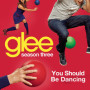 Glee-cast-you-should-be-dancing
