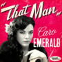 Caro-emerald-that-man
