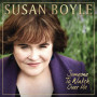 Susan-boyle-mad-world