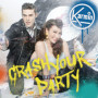 Karmin-crash-your-party