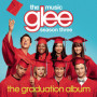 Glee cast edge of glory