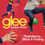 Glee-cast-flashdance-what-a-feeling