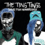 The ting tings give it back
