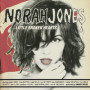 Norah jones say goodbye