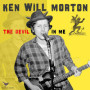 Ken-will-morton-and-the-wholly-ghosts-devil-in-me