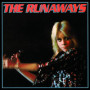 The runaways cherry bomb