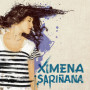 Ximena-sarinana-lies-we-live-in