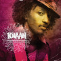 Knaan in the beginning