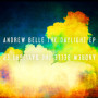 Andrew belle the daylight