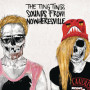 The ting tings soul killing