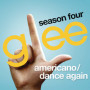 Glee-cast-dance-again