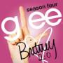 Glee-cast-crazy-u-drive-me-crazy