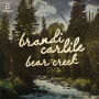 Brandi carlile hard way home