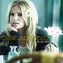 Carrie-underwood-cowboy-casanova
