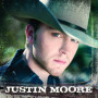 Justin-moore-small-town-usa