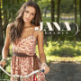 Jana kramer good time comin on