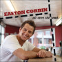 Easton-corbin-all-over-the-road