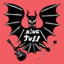 King tuff bad thing
