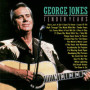 George-jones-shes-just-a-girl-i-used-to-know