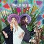 Wild-belle-keep-you