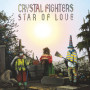 Crystal-fighters-champion-sound