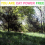Cat-power-keep-on-runnin