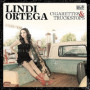 Lindi ortega murder of crows