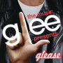 Glee cast youre the one that i want