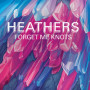 Heathers-forget-me-knots