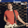 Logan-mize-state-of-your-heart