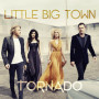Little-big-town-cant-go-back