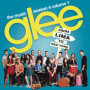 Glee cast homeward bound home