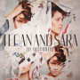 Tegan-and-sara-now-im-all-messed-up