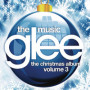 Glee-cast-jingle-bell-rock