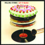 The-rolling-stones-gimmie-shelter