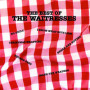 The-waitresses-christmas-wrapping