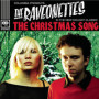 The-raveonettes-the-christmas-song