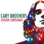 Cary-brothers-o-holy-night