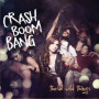 Crash-boom-bang-vip