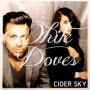 Cider-sky-white-doves