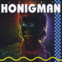 Jerry honigman the way you love me